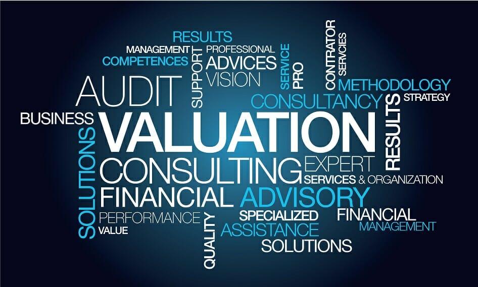 Khái niệm và Phương pháp Định giá doanh nghiệp (Business valuation)
